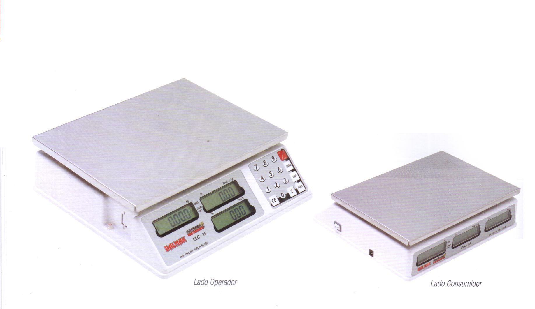 digital elc 15 balmak com bateria para 160 horas de autonomia #9A3731 1835x1061 Balança De Banheiro Digital Em Curitiba